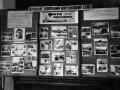 Выставка к посевной компании начало 1950-х годов